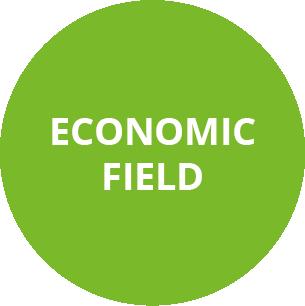 economic-field