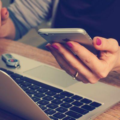 La digitalización: cuando lo urgente es también lo importante